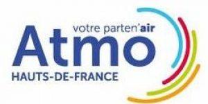 Logo-ATMO-HDF_partenaire_visuel